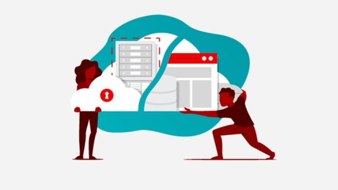 Red Hat Open Hybrid Cloud Connection